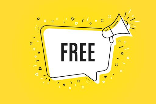 تبلیغات مجانی و رایگان