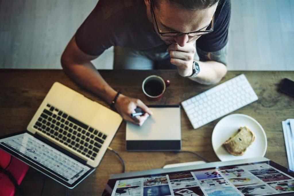 موثر ترین استراتژی شبکه های اجتماعی آسابرندینگ