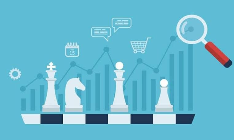 مدیریت استراتژی شبکه اجتماعی | آسابرندینگ