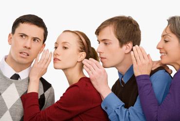 بازاریابی دهان به دهان WOMM
