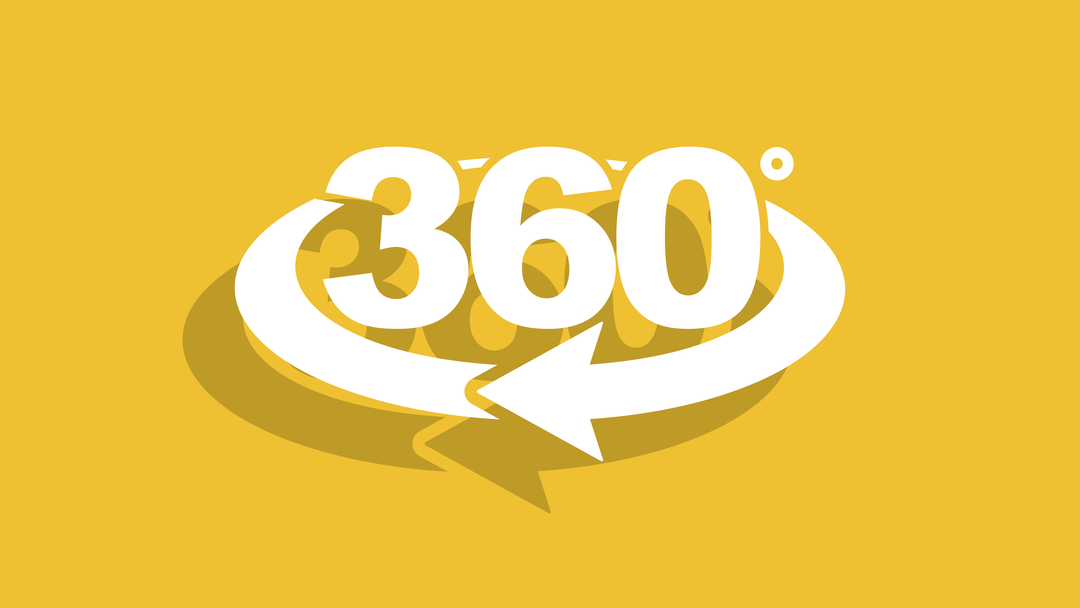 بازاریابی 360 درجه آسابرندینگ
