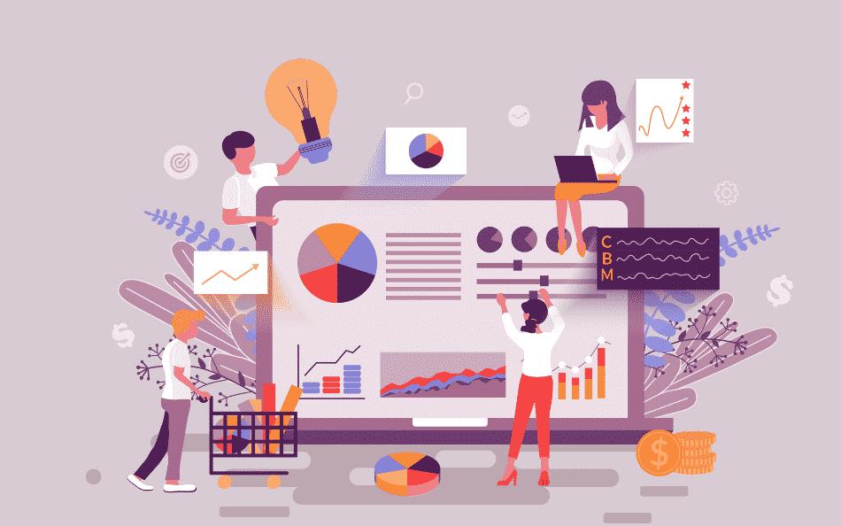 بازاریابی محتوا یا کانتنت مارکتینگ چیست؟