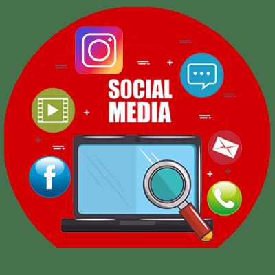 بازاریابی شبکه های اجتماعی آسابرندینگ