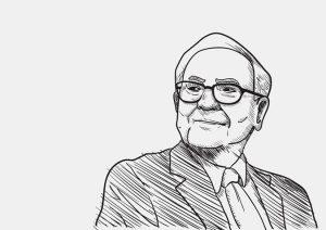 اصول سرمایه گذاری با وارن بافت